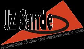 jugendzentrum-sande.de